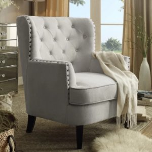 Up to 70% OffAnnual Upholstery Sale @ WayFair