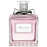Dior Miss Dior香水, 5 oz.