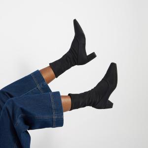 $149.98包邮(原价$200)Vagabond Shoemakers 平价SW踝靴 时髦度提升 显腿细