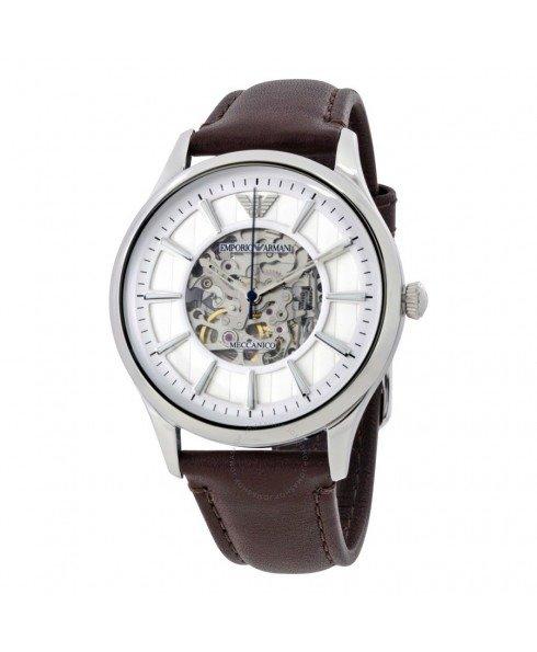 AR1946 男士手表