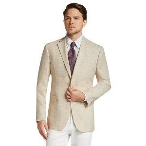 男士正装外套