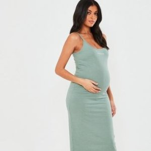 50% Off + Extra 15% OffLast Day: Missguided US Maternity & Pregnancy Clothes