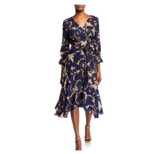 Up to 70% OffNM Last Call Select Dresses on Sale