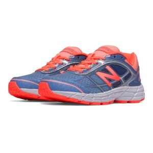 b2354e121a59 Kids Shoes @ Joe's New Balance Outlet Up to 40% Off - Dealmoon
