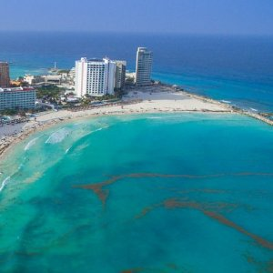From $149 on round trip& nonstopUS Cities to Cancun Mexico airfare sale@ Skyscanner