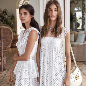 Up To 70% OffClothing Sale @ Tory Burch