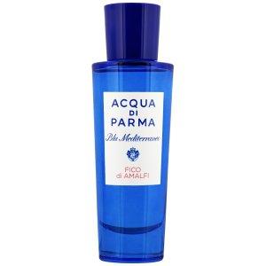 Acqua di Parma阿玛非无花果淡香水