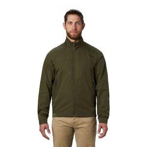 Mountain HardwearMen's Boultway™ Jacket