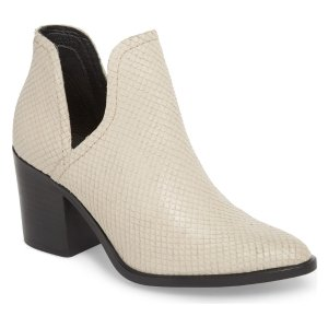 089f2d9dd3c Steve Madden Women's Shoes @ Nordstrom Up to 60% Off - Dealmoon
