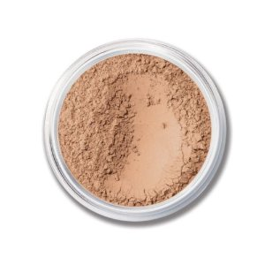 bareMineralsLoose Powder MATTE Foundation  SPF 15 | Mineral Makeup | bareMinerals