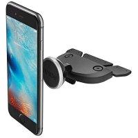 iTap CD口磁吸式车载手机支架