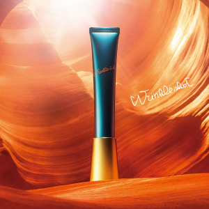 Up To 45% OffDealmoon Exclusive: iMomoko POLA Beauty Sale