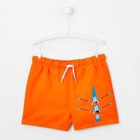 男童游泳裤