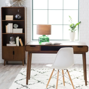 Under $199Desks Sale @ Hayneedle