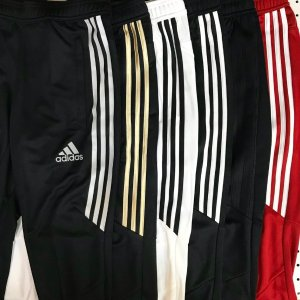$29.98 adidas Men's Soccer Tiro 17 Training Pants @ Amazon.com