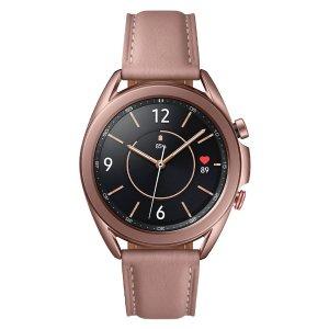 Samsung Galaxy Watch3 41mm Bluetooth