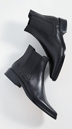 Vince Denver 切尔西靴子 | SHOPBOP 使用折扣码MORE19立享75折