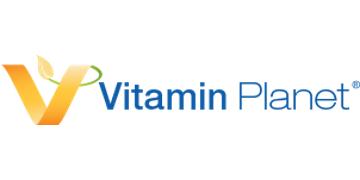VitaminPlanet UK (DE)