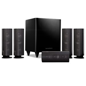 Save up to $550Harman Audio 7-Day Sale
