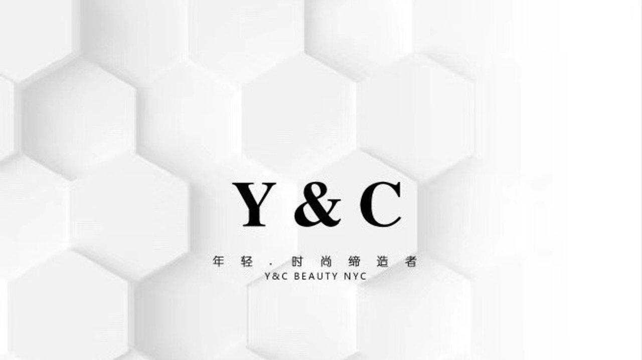 Y&C BEAUTY NYC,美版面部超声刀买一送一,BTL溶脂射频仪买三送一,夏日水氧焕肤半年卡仅需$618!亚洲医疗美容交流协会指定合作单位,非手术鼻综合上线 !