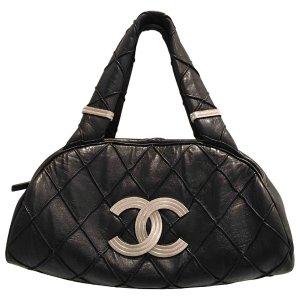 Chanel 单肩包