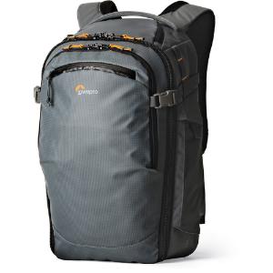$49.95Lowepro HighLine 焦点系列BP 300 AW 22L 背包 灰色