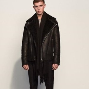 Up to 40% OffMen's Sale @ Allsaints US