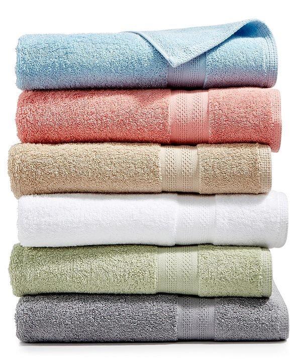毛巾 多色可选