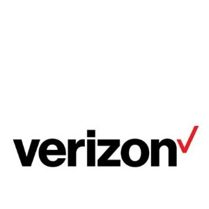 Verizon WirelessUp to $15 Off Discount for New and Existing Prepaid Customers
