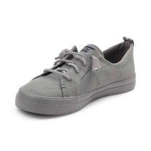$29.99Womens Sperry Shoe @ Journeys