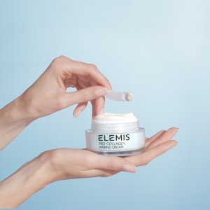ElemisPro-Collagen Marine Cream