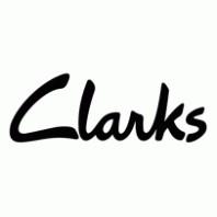 7折+ 免邮 今年在这儿买双舒服的鞋11.11独家:Clarks 精选男鞋、女鞋热卖 折扣超值