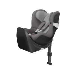 Cybex Gold 儿童汽车安全座椅 45cm-105cm适用 6.5折特价