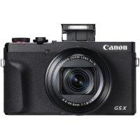 Canon PowerShot G5 X Mark II 数码相机