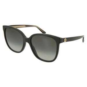 SOLSTICE Sunglasses Gucci Sunglasses Sale