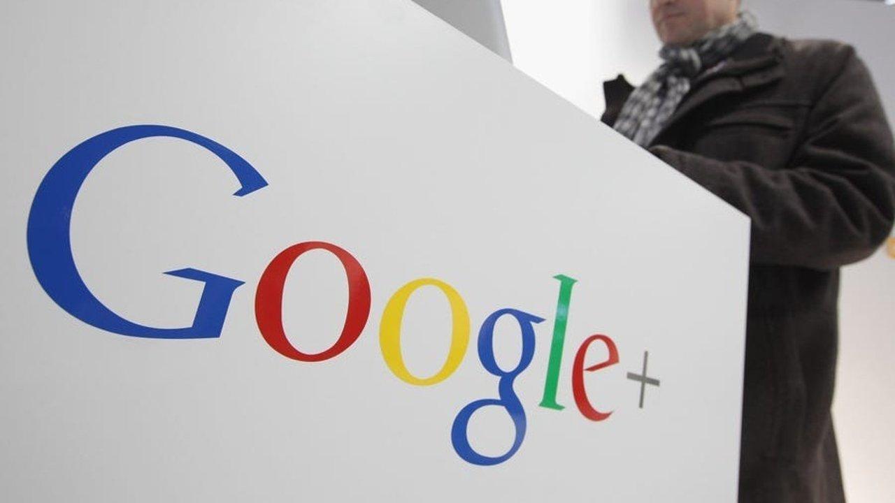 拿钱了!快来领走Google信息泄露的赔偿金!