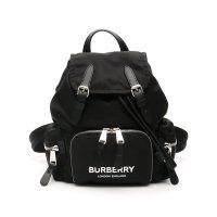 Burberry 双肩背包