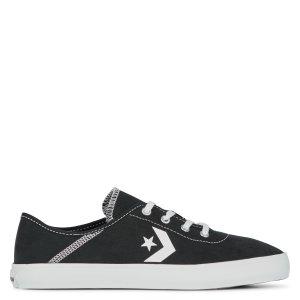 Converse帆布鞋(可一脚蹬)(封面相似款)