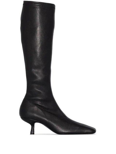 Rosalia 55 长靴
