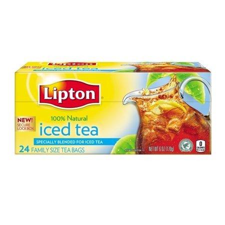 经典红茶茶包 4盒