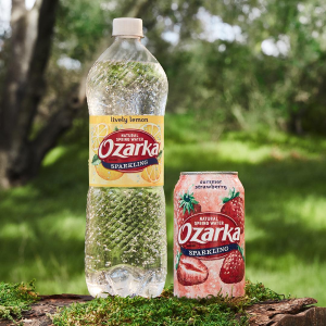 FOR FREE8-pack of 12-ounce cans or half-liter bottles
