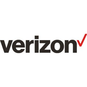 $45/mo.Verizon Wireless 15GB Prepaid Plan