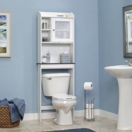 多功能浴室收纳架