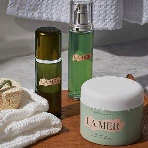 Harvey Nichols 精选美妆护肤热促 Chanel、La Mer都有