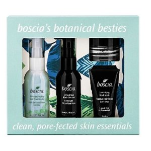 BOSCIA Botanical Bestie's @ ULTA Beauty