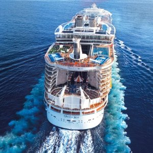 From $5207 Night Western Caribbean Cruise