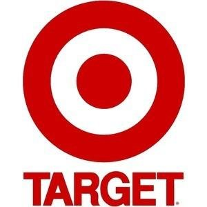 Free $5 Gift CardTarget Home Essentials