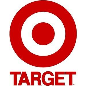 Buy 3 get $10 gift card Home Essentials @ Target