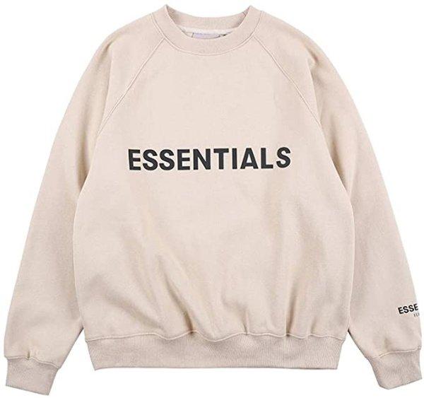 平替essentials