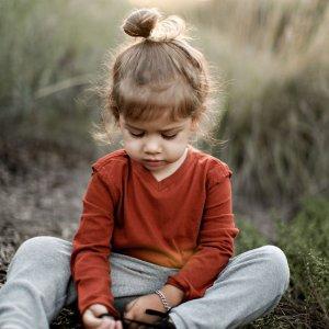 低至2折+额外8折 包臀衫$2.4起Burt's Bees Baby 儿童有机棉服饰促销区特卖